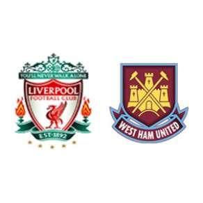 LFC_v_West_Ham