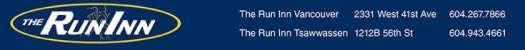 run_inn