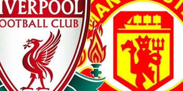 Next Game Liverpool Vs Manchester United Liverpool Fc Vancouver