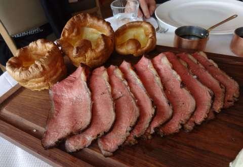 st-betty-hk-roast-beef