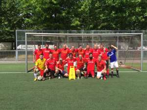lfc_Vancouver_team_2015