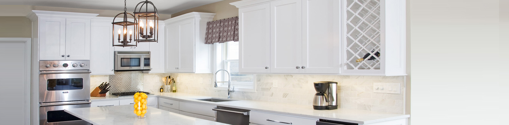 kitchen cabinet reface remodeling naples fl refacing let s face it save up to 60 off the cost of conventional replacement learn more