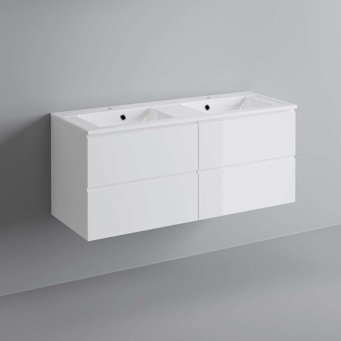 Image Result For Toilet And Basin Unit Uk