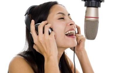The 10 best tips when using Sung Jingles