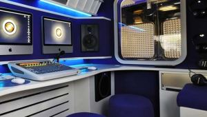lfmaudio-future-radio