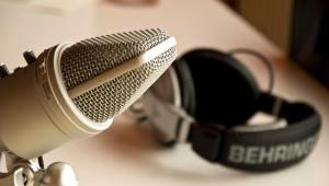 lfm_audio_podcast