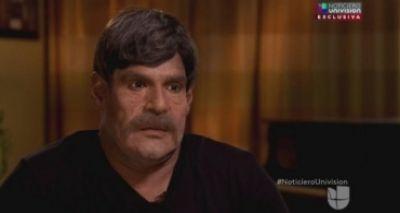 Homem diz ter sido amante de autor de ataque contra boate em Orlando