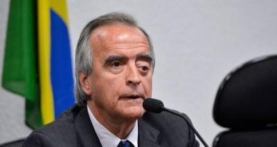 Cerveró vai deixar prisão e deve devolver mais de R$ 17 mi aos cofres públicos