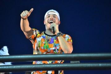 Prefeitura paga R$ 1 milhão de cachê por Wesley Safadão no Réveillon de Salvador