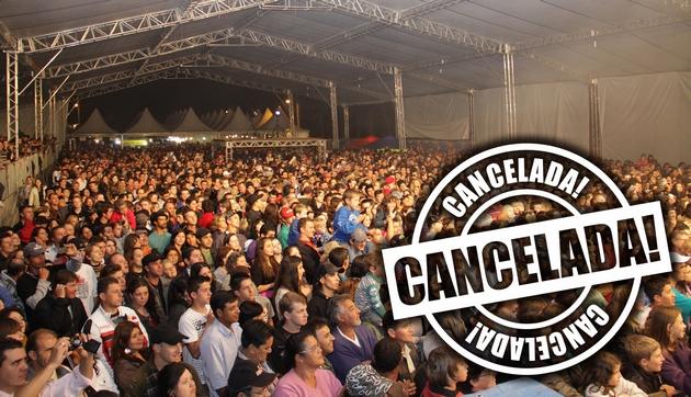 Prefeitos da Bahia reduzem festejos e outros chegam a cancelar devido à crise