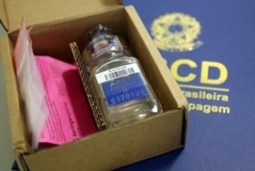 Laboratório que atenderia Rio 2016 é suspenso pela Agência Mundial Antidoping