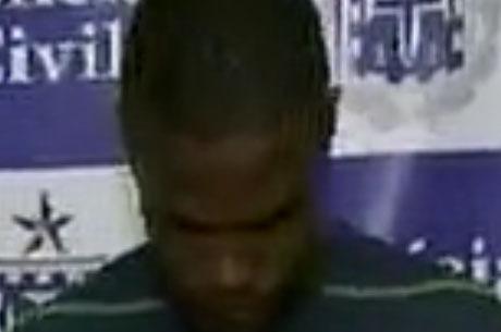 Skatista profissional é preso em flagrante por roubo em área nobre de Salvador