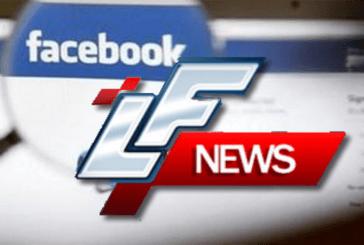 Facebook anuncia mudanças no News Feed; saiba como fica o novo algoritmo
