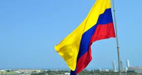 Colômbia e Farc assinam acordo histórico de cessar-fogo