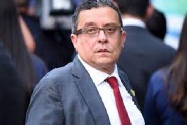 João Santana deve admitir que fez pagamentos em caixa dois para campanha de Dilma Rousseff