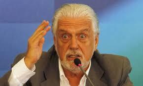 """Jaques Wagner assume erros no governo do PT: """"Mas o maior deles foi se aliar ao PMDB"""""""