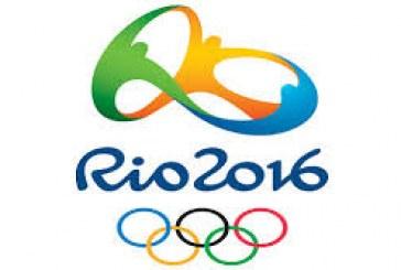 Campanha quer resgatar trégua olímpica e pede 100 dias de paz para o Rio