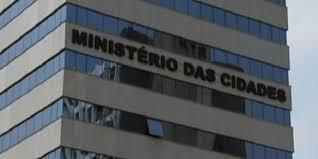 Ministério anuncia retomada de obras de 4 mil unidades do Minha Casa, Minha Vida