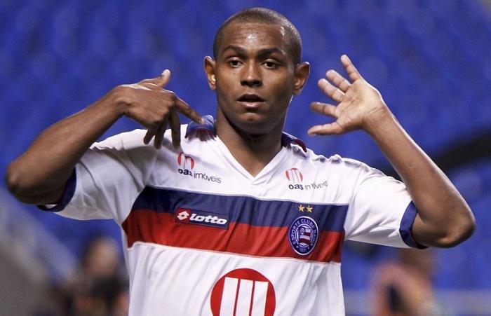 Após ser acusado de estupro, Jobson é transferido para presídio no Pará