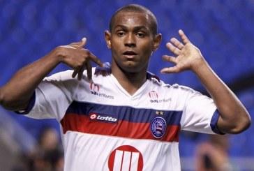 Ex-jogador do Bahia é preso suspeito de estuprar quatro adolescentes no Pará