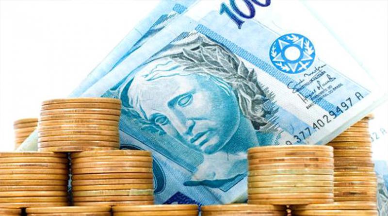 Dívida pública deixada pelo PT está em R$ 2,8 trilhões