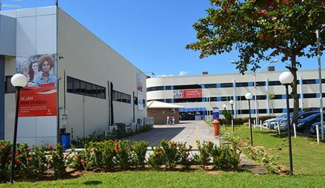 Faculdade de Lauro de Freitas abre vagas para professores