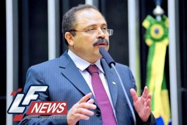 Maranhão demite secretário-geral da Câmara e remarca eleição para próxima quinta-feira