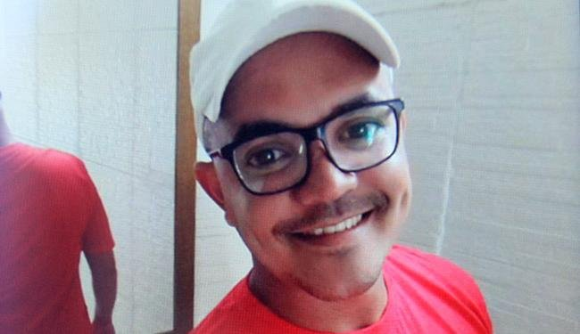 Advogado da família de produtor morto no Rio Vermelho vai entrar com representação no MPE