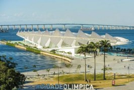 """Terroristas divulgam """"manual"""" para ataques nos Jogos do Rio"""
