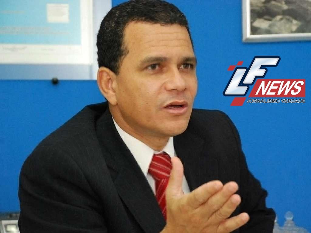 Em Salvador, PR fecha com Cláudio Silva, pede vice e lança JH a vereador