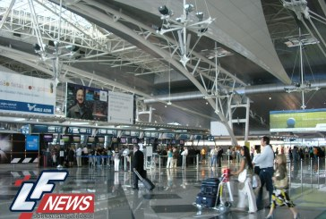 Veja perguntas e respostas sobre novas regras de segurança nos aeroportos