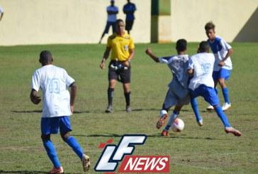 Copa 2 de Julho agita Lauro de Freitas