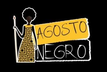 Agosto Negro chega à cidade com programação diversificada
