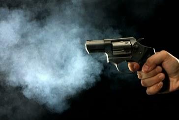 Jovem de 24 anos é morto e outros dois são baleados em Camaçari