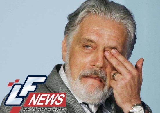 Petistas temem que Neto ganhe no primeiro turno com mais de 75%