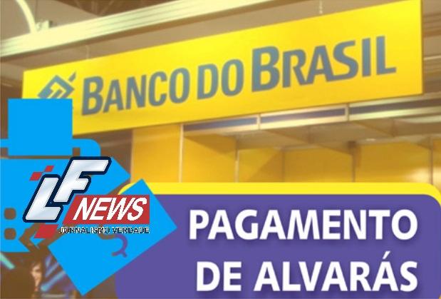 Banco do Brasil responde à OAB-BA sobre atrasos no pagamento de alvarás