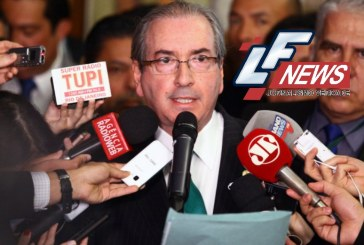 Aliados negam que renúncia de Cunha seja manobra para evitar cassação