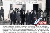 Lauro de Freitas comemora no domingo (31) aniversário de 54 anos de emancipação política