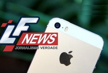 Cinco motivos para não se desfazer do iPhone 5S