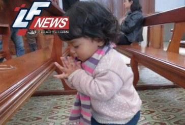 """ONU afirma que levar crianças à igreja é """"violação dos direitos humanos"""""""