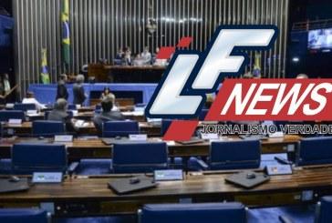 Senado aprova reajuste salarial para servidores públicos