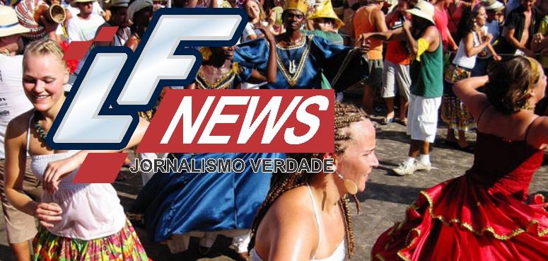 Reunião da Rede de Turismo Étnico de Lauro de Freitas foi remarcada para 4 de agosto