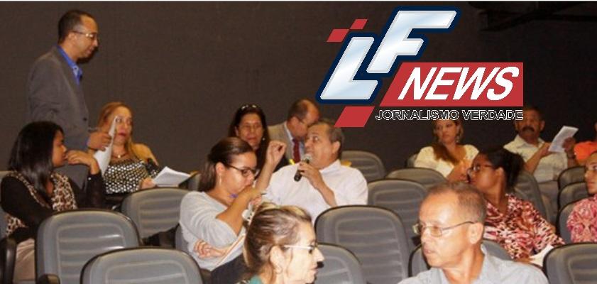 TRE-BA reúne-se com partidos políticos nesta quinta-feira