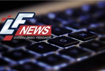 MPF alerta para o perigo de empresas de internet negarem informações à Justiça