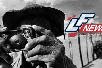 Capital baiana sediará a I edição da Semana de Fotografia da Bahia