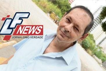 Imprensa baiana perde o jornalista Clodoaldo Lôbo