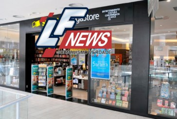 Livraria de Shopping promove oficinas infantis gratuitas