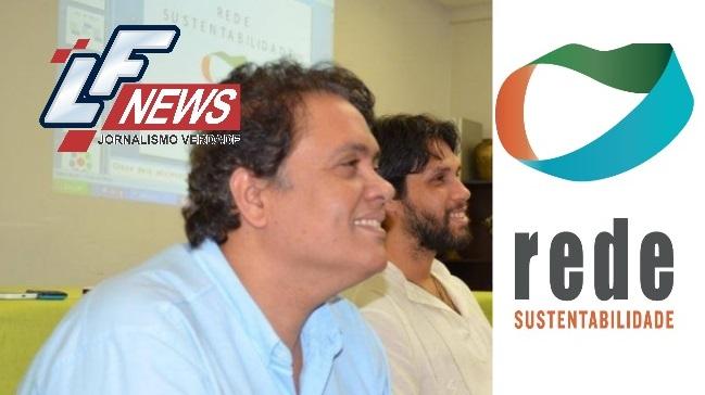 Rede Sustentabilidade estuda lançar candidatura