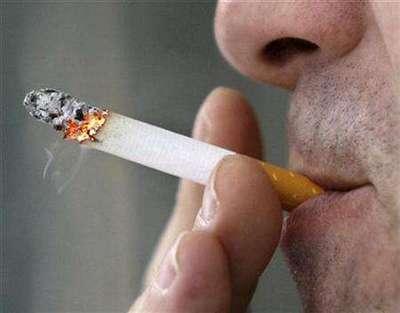 Planserv alerta beneficiários para danos à saúde ligados ao hábito de fumar