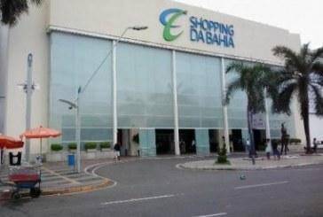 Shopping da Bahia é proibido de cobrar estacionamento de funcionários